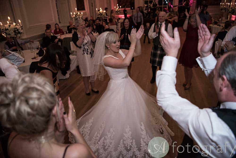 Hopetoun-House-wedding-Photos-L&J-92