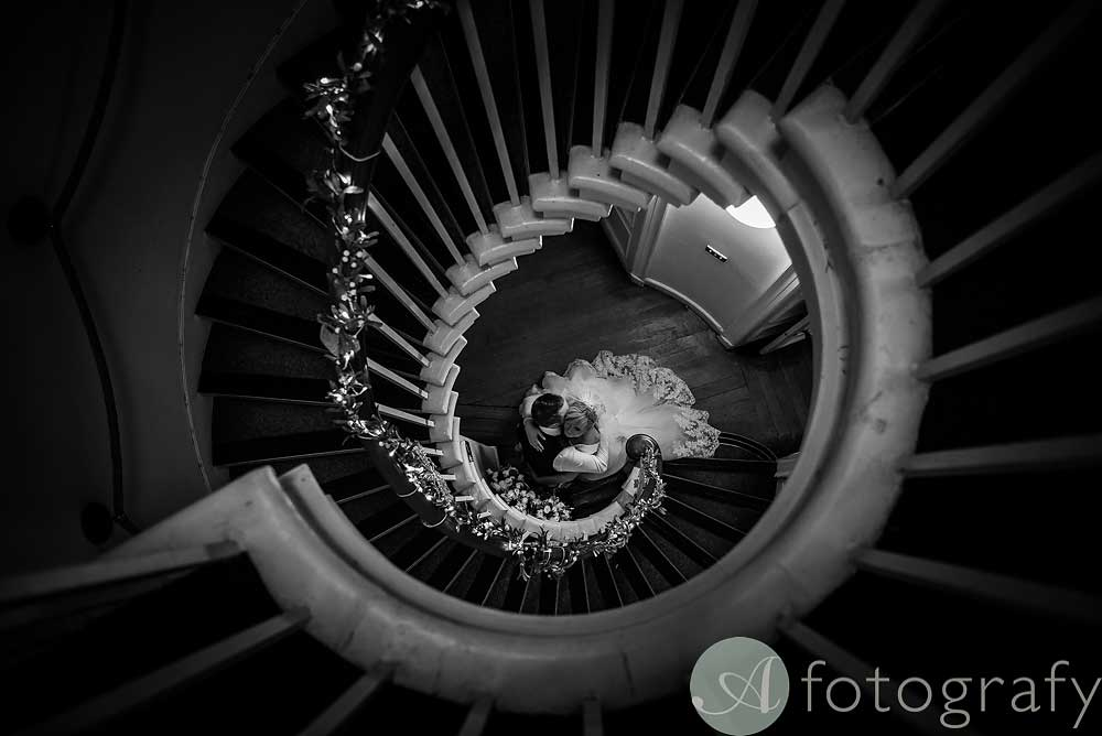 Hopetoun-House-wedding-Photos-L&J-93
