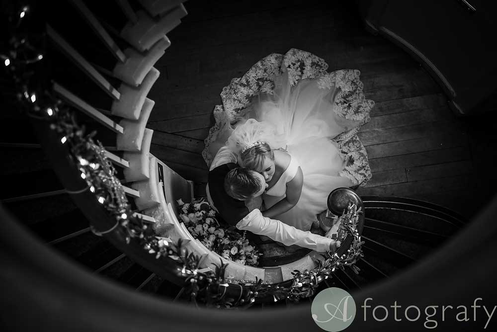 Hopetoun-House-wedding-Photos-L&J-94