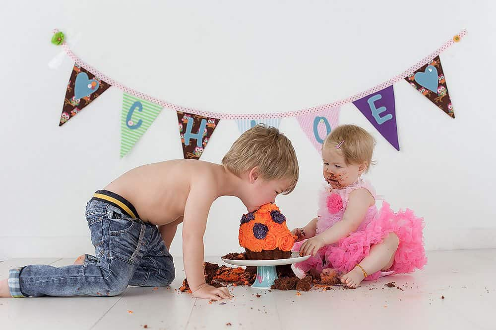 Livingston-cake-smash-sessions