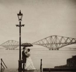 Wedding Photography 39