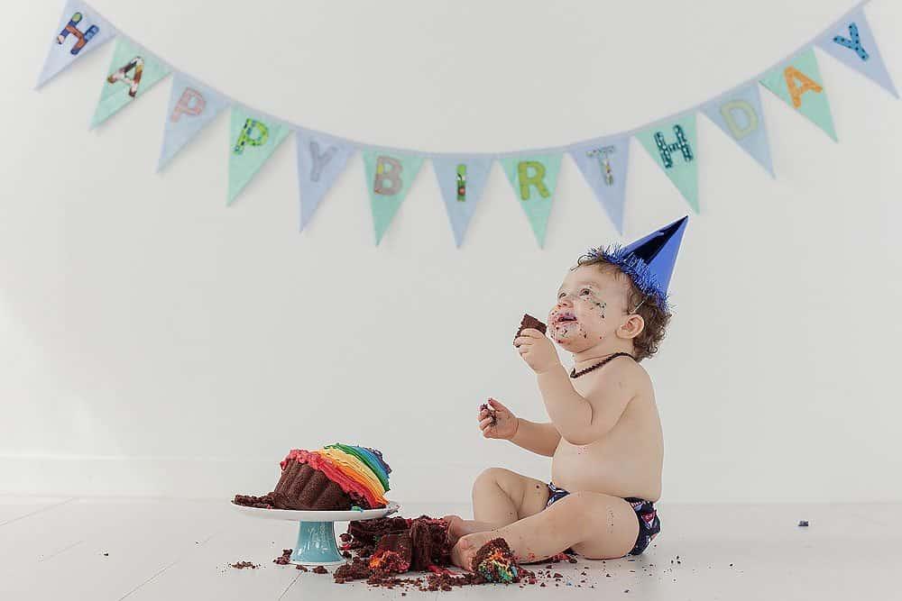 baby-birthday-gift-ideas