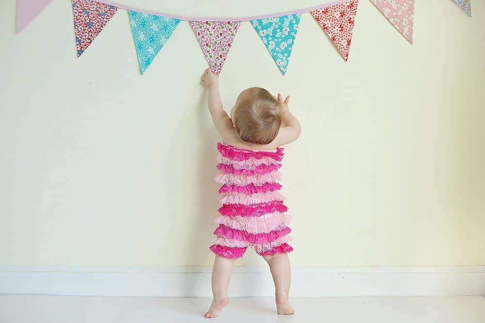 baby-birthday-photos-Edinburgh