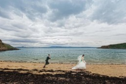 Wedding Photography 17