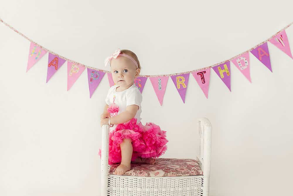 best-baby-photography