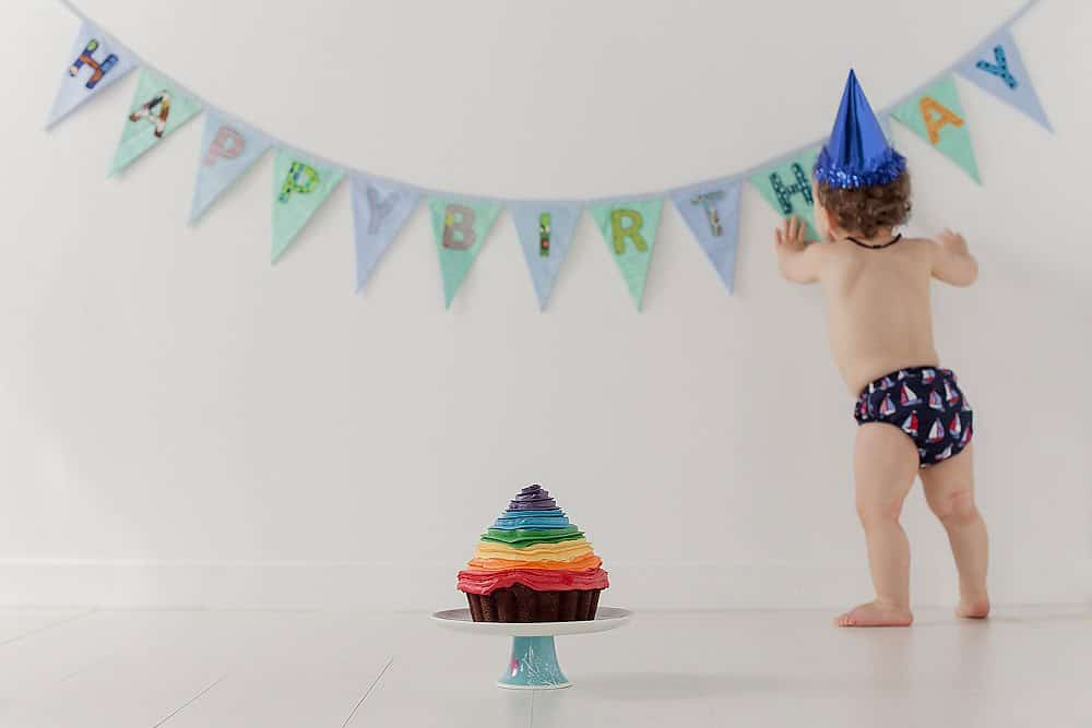 cake-smash-baby-photos