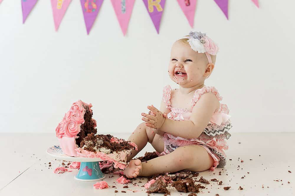 cake-smash-photo-sessions-edinburgh