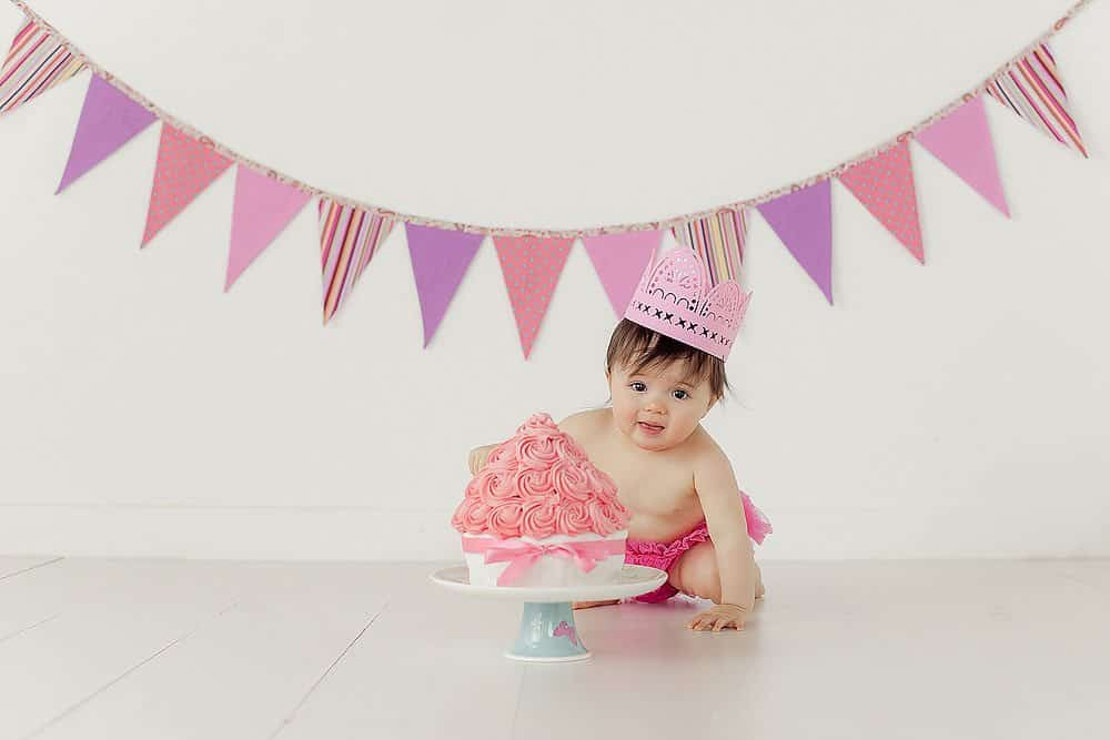 first-birthday-festive-party