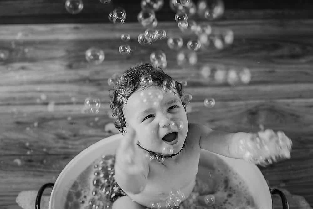fun-bath-session-with-bubbles