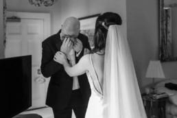 Wedding Photography 20