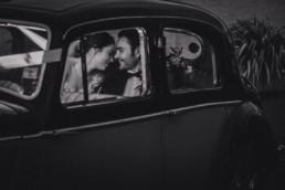 Wedding Photography 35