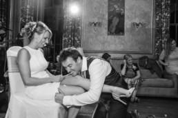 Wedding Photography 30