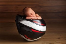 Newborn Photography 23