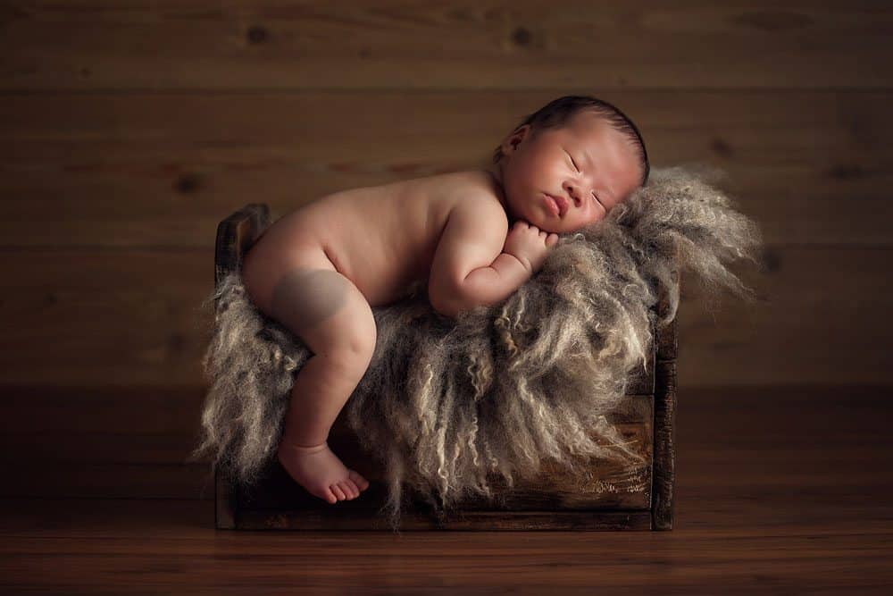 Newborn-photography-Edinburgh-3