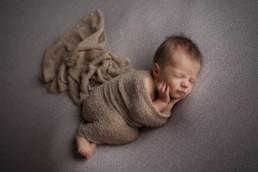 Newborn Photography 15