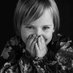 Family Photography 33