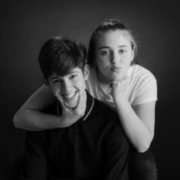 Family Photography 34