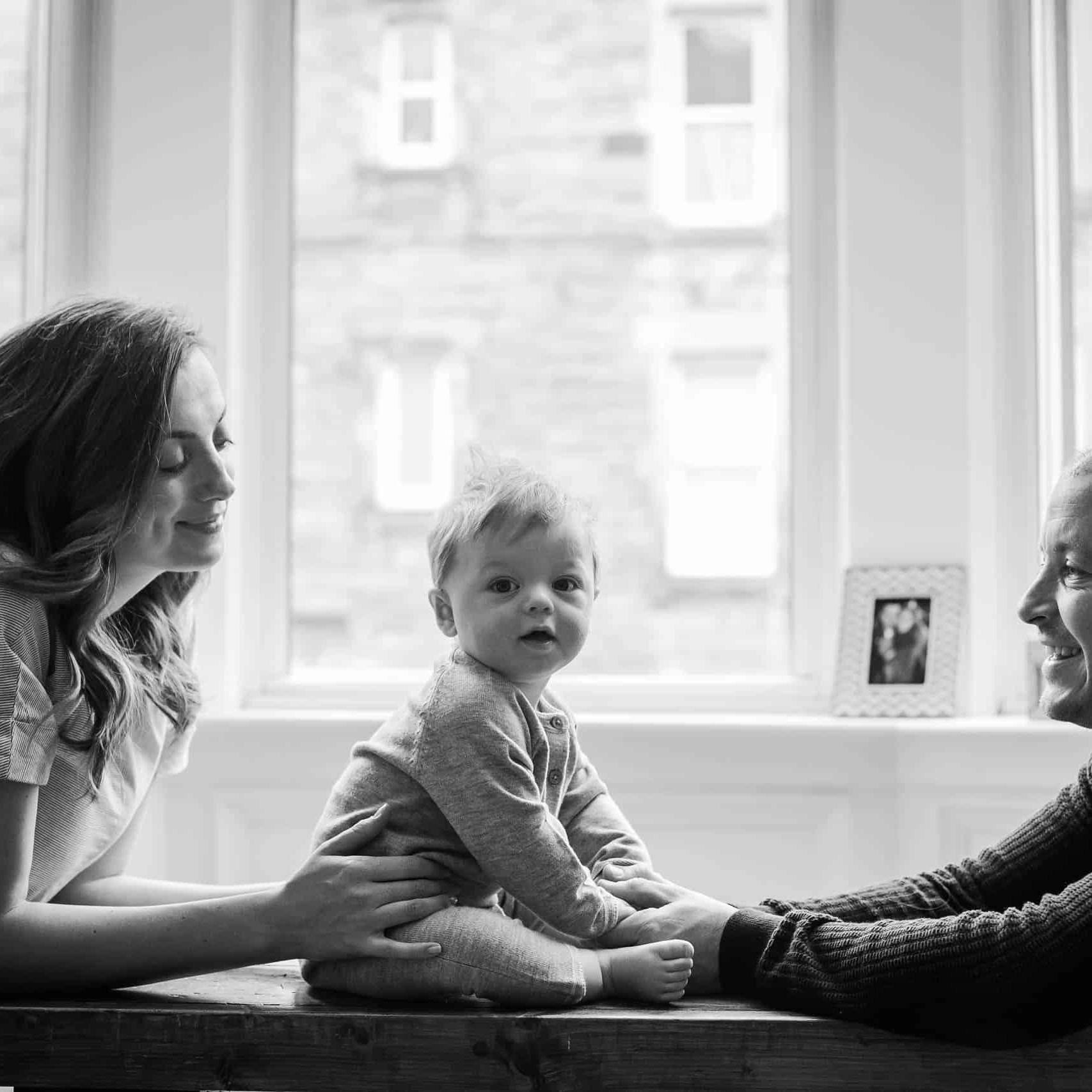 Family Photography 19
