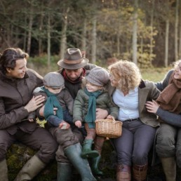 Family Photography 24