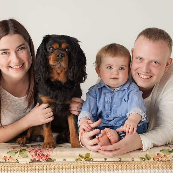 Family Photography 29