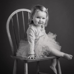 Family Photography 38