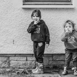 Family Photography 20