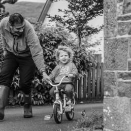 Family Photography 18