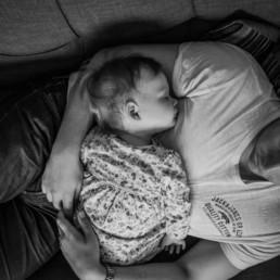 Family Photography 14