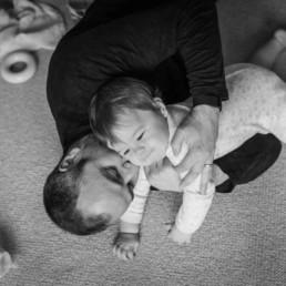 Family Photography 12