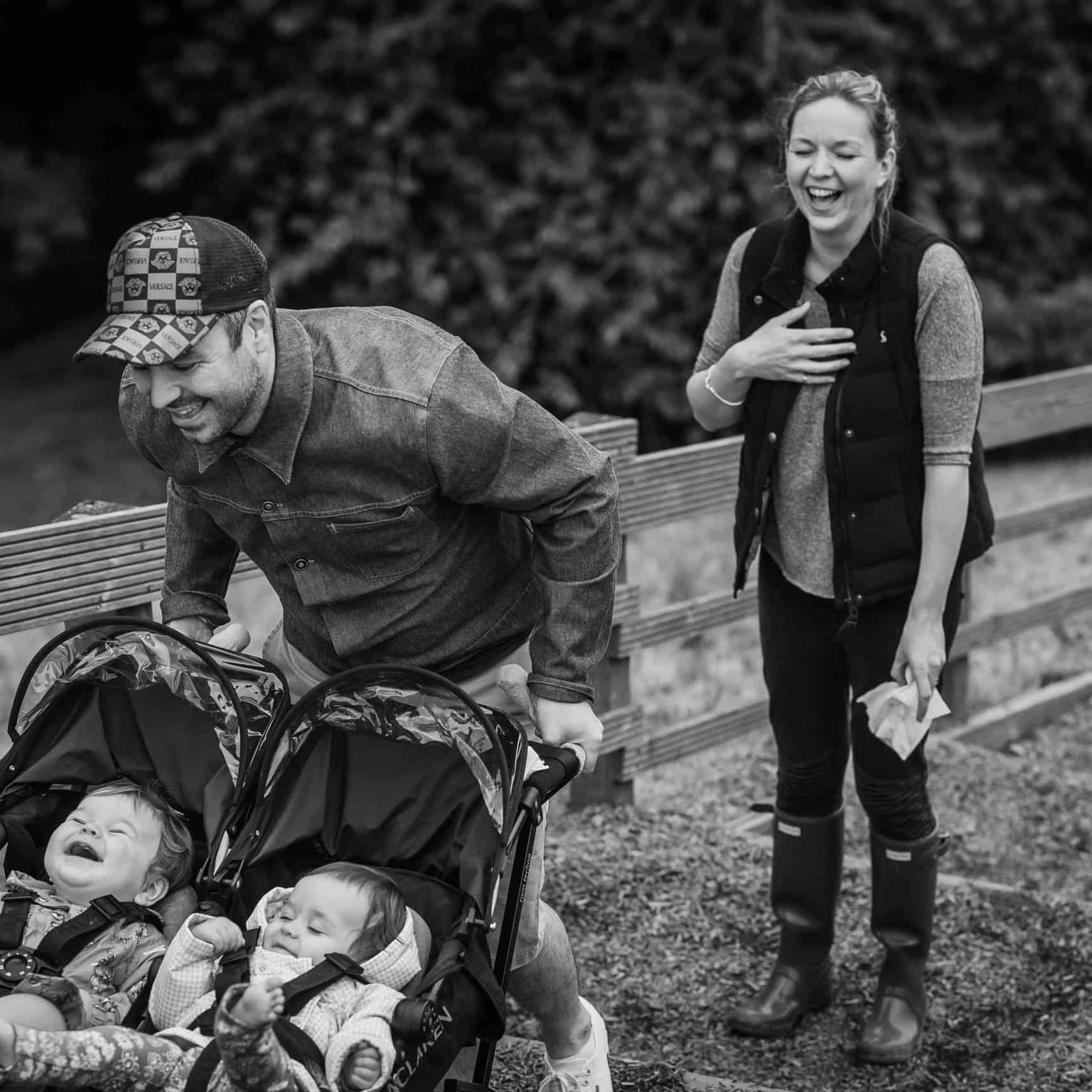 Family Photography 10