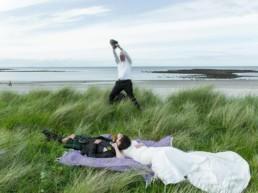 Wedding Photography 82