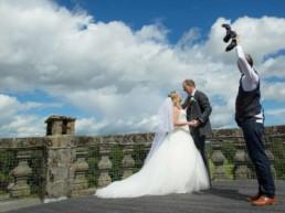 Wedding Photography 86