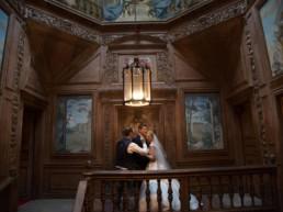 Wedding Photography 90