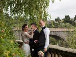Wedding Photography 91
