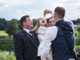 Wedding Photography 87