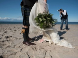 Wedding Photography 92