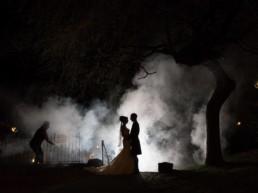 Wedding Photography 84
