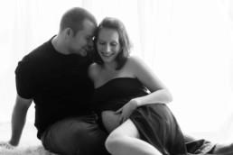 Maternity Photography 11