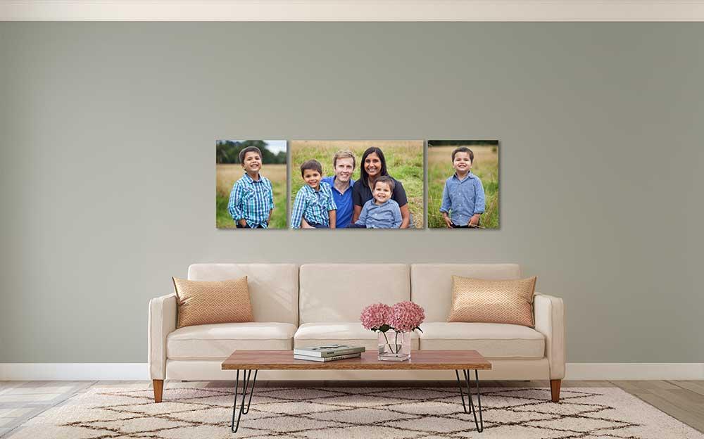 Family Photography 41
