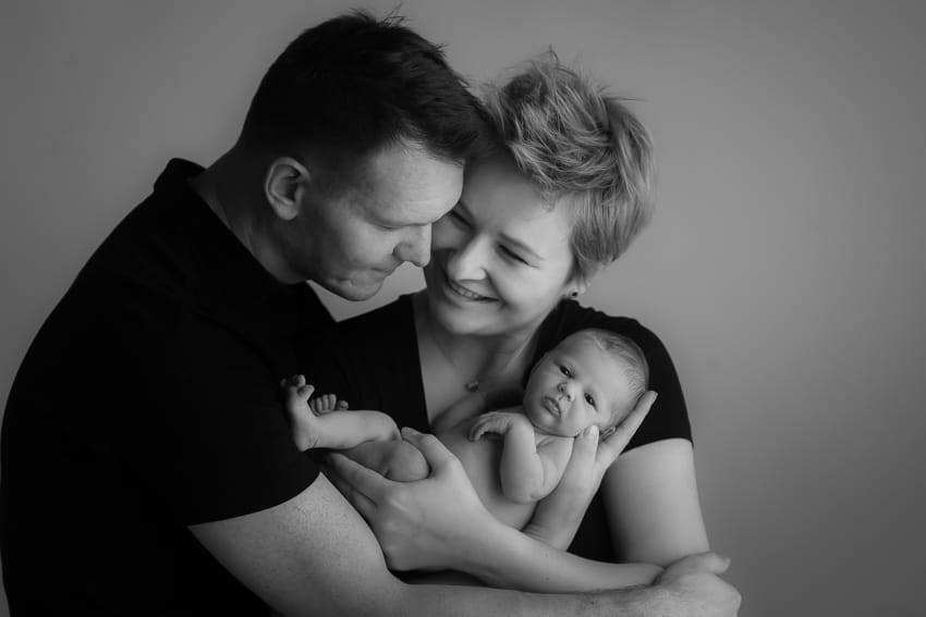 All Inclusive £199 Newborn Mini Sessions Explained 7