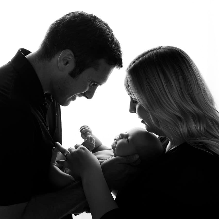 Read before hiring a newborn photographer 6