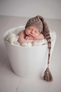 Newborn Photography 21