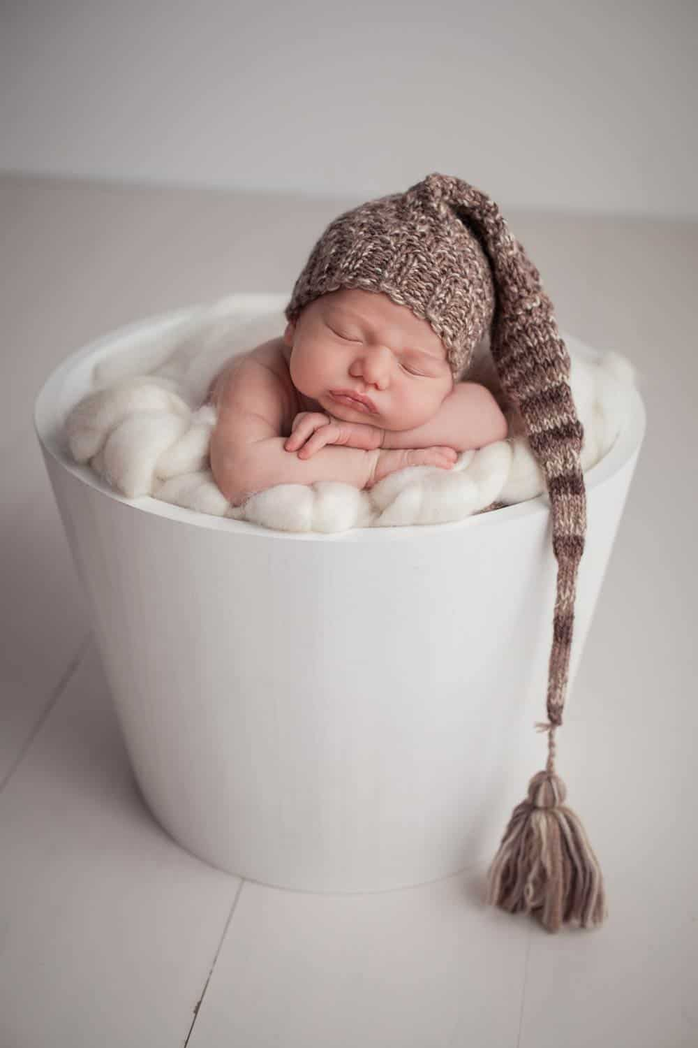 Newborn Photography 17