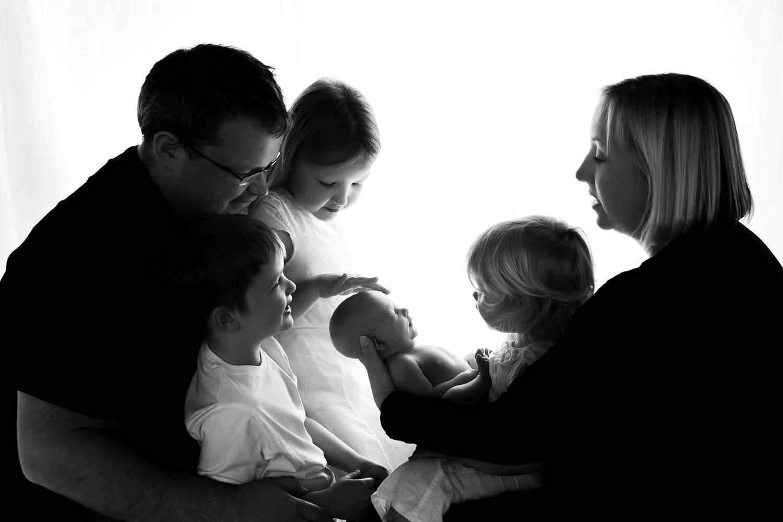Newborn Photography 20
