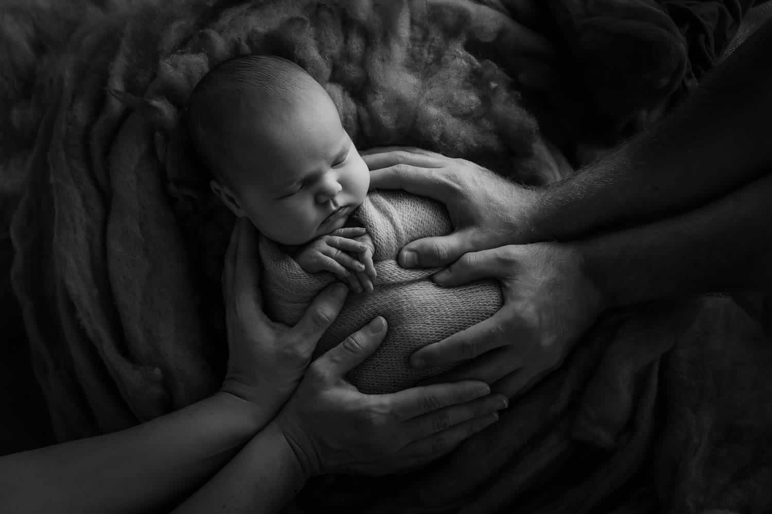 Newborn Photography 23
