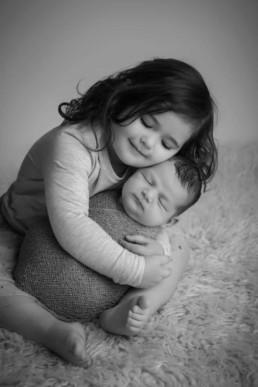 Newborn Photography 25