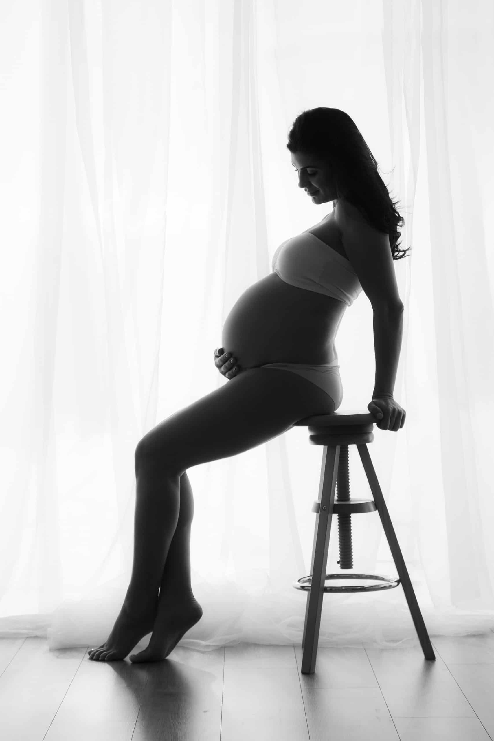 maternity photography in UK