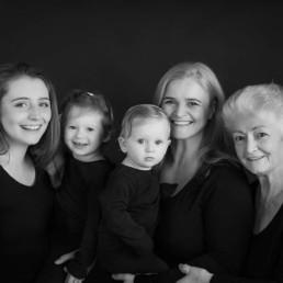 Family Photography 27