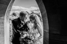 Wedding Photography 23