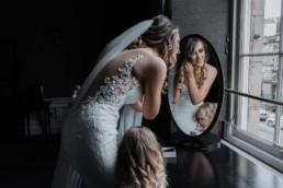 Wedding Photography 31